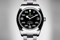 Rolex-Oyster-Perpetual-Air-King-116900_001.jpg (1200×800)
