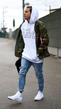 Breathtaking 63 Simple and Cool Boat Shoes Outfit for Mens from https://www.fashionetter.com/2017/05/10/simple-cool-boat-shoes-outfit-mens/