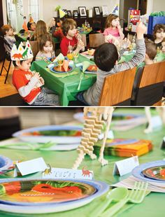 dinosaur-birthday-party-place-setting