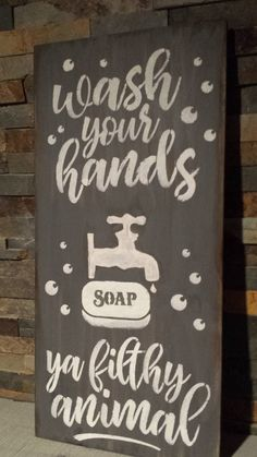 190 best bathroom signs images in 2019 bathroom humor bathroom rh pinterest com