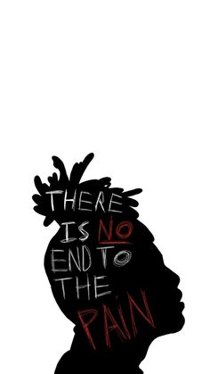 Check out this awesome collection of XXXTentacion Numb wallpapers, with 20 XXXTentacion Numb wallpaper pictures for your desktop, phone or tablet. Rapper Wallpaper Iphone, Dark Wallpaper Iphone, Mood Wallpaper, Aesthetic Iphone Wallpaper, Wallpaper Quotes, Aesthetic Wallpapers, Wallpaper Backgrounds, Xxxtentacion Quotes, Rapper Quotes