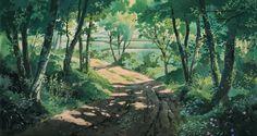 http://ghiblibgs.tumblr.com/post/100314431705/my-neighbor-totoro-dir-hayao-miyazaki-1988