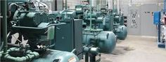 Global Industrial Refrigeration Market, Size, Share, Trends and Forecast 2016-2020 - Big Market Research  To Get more information about report visit @ http://www.bigmarketresearch.com/global-industrial-refrigeration-market
