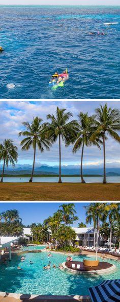 Best things to do in Port Douglas, Australia
