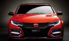 New Honda Civic 2017 Price - http://autoreviewprice.com/new-honda-civic-2017-price/