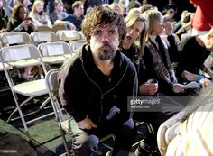 News Photo : Peter Dinklage attends the 2017 Sundance Film...