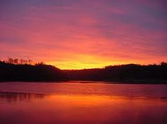 Lake Linville, Renfro Valley, KY
