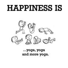Yoga Inspiration : Photo