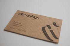 vintage-business-card-2