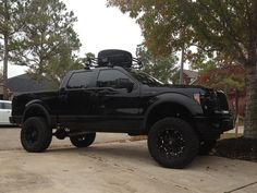 ford f 150 roof rack - Google Search