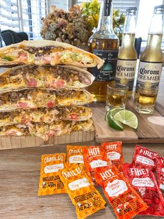 Taco Bell Crunchwrap Supreme – Hangry Moms Crunchwrap Recipe, Taco Bell Crunchwrap Supreme, Hangover Food, Vegetarian Wraps, Nacho Cheese Sauce, Looks Yummy, Stuffed Jalapeno Peppers, Hot, Healthy Recipes