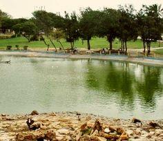 Taiser Lake Park, Karachi. (www.paktive.com/Taiser-Lake-Park_129NA02.html)