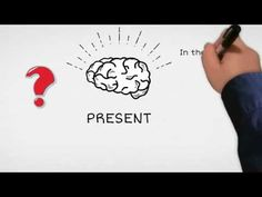 """One-Moment Meditation: """"How to Meditate in a Moment"""" - YouTube"""