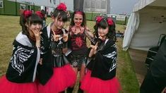 (1) Babymetal Newswire(@babymetalnews_)さん | Twitter
