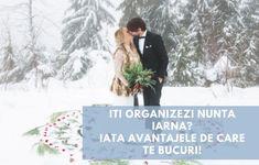 Iti organizezi nunta iarna? Iata avantajele de care te bucuri! Snow, Cover, Books, Outdoor, Outdoors, Libros, Book, Outdoor Games, Book Illustrations