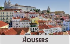 I'm building my real estate portfolio in Spain, Portugal and Italy. Interested?