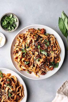 - Cupful of Kale Recipesrecipes pasta Tagliatelle Puy Lentil Ragu Tagliatelle Puy Lentil Ragu. - Cupful of Kale Recipes Puy Lentil Recipes, Kale Recipes, Healthy Chicken Recipes, Vegetarian Recipes, Pasta Recipes List, Risotto Recipes, Corn Recipes, Whole30 Recipes, Ragu Recipe