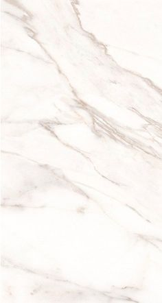 Rose Gold Marble Wallpaper, Marble Iphone Wallpaper, Textured Wallpaper, Aesthetic Iphone Wallpaper, Textured Background, Aesthetic Wallpapers, Wallpaper Art, Inspirational Wallpapers, Cute Wallpapers