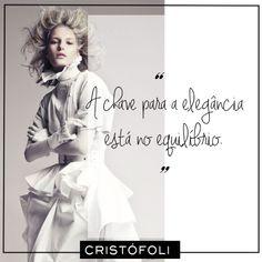 #fashionquote