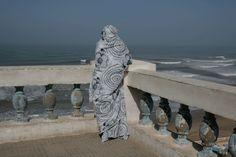 Morocco photograph Jacqueline van der Venne