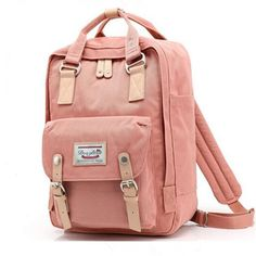 Men's Bags Backpacks Wanna One Mens School Backpacks Got7 Fashion Bagpack Seventeen Back Bags For Girls Estojo Escolar Bts Mochila Escolar Femenina Bright And Translucent In Appearance