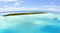 Try some adventurous beachside activities while holidaying in Maldives Holidays, Great Deals, Activities, Adventure, Outdoor Decor, Life, Adventure Game, Adventure Books