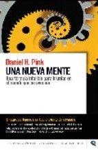 una nueva mente-daniel pink-9788493614836