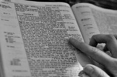 pentecostal evangel