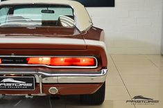 Dodge Charger 500, Nascar, Stock Car, Road Runner, Plymouth, Mopar, Muscle Cars, Super Cars, Dreams
