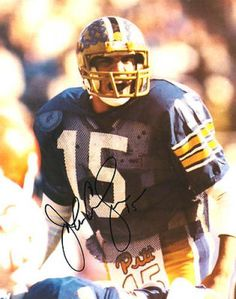 Participants initial jersey numbers for Steelers rookie minicamp participants Pitt Football, Football And Basketball, College Football, Football Players, Football Helmets, Panthers Football, Darrelle Revis, Tony Dorsett, Mike Ditka