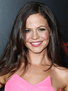 Tammin Sursok, Pretty Little Lairs, Young Actresses, Hair, Netflix, Anna, Mood, Tv, Google
