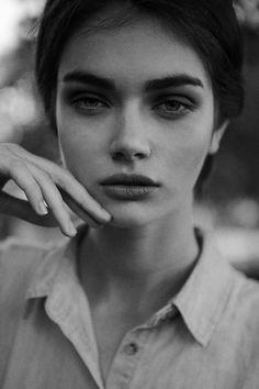Antonina Vasylchenko