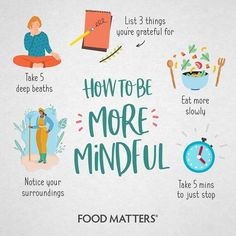 Your reminder 🌻 Dr Hyman, Healthy Cafe, Health Activities, Happy Minds, Mind Over Matter, Journal Prompts, Health Quotes, Health Coach, Health And Wellness