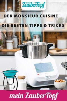 Kitchen Aid Mixer, Nom Nom, Connection, Sweet Home, Food And Drink, Vegan, Cooking, Anna, Cooking Recipes