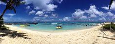Saipan beautiful beach by Anson hoo on 500px