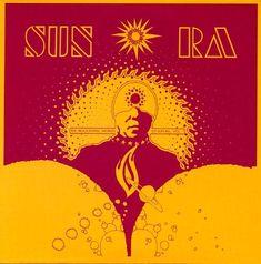 """Résultat de recherche d'images pour """"sun ra"""""""