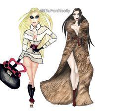 #GuFontinelly #GuFontinellyFashionIllustrator #GustavoFontinell#fashion #fashiondesign #fashionillustrator #Fashionillustration #croqui #croquidemoda #illustration #illustrator #moda #desenhodemoda #desenho #design #croqui #croquidemoda #estilista #stylist #style #drawing #draw #fashiondraw #fashiondrawing #blogger #fashionblogger #Art #artfashion #fashionart #sketch #Sketchfashion #Fashionsketch #Fashionlovers #Fashionista #paint #paintfashion #fashionpaint #fashionpaiting