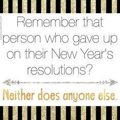 Hey you - yes YOU. Quick fact: writing down your goals and letting someone hold you accountable for them increases your chances of success by at least 300%. So when you make a New Year's resolution in your head and find it collecting dust six weeks later it's nothing to be ashamed of - but it IS time to make a resolution for your resolutions!  I see so many people start off their year with BIG DREAMS. A new business a new fitness plan a self-care schedule...only to see those dreams slowly…
