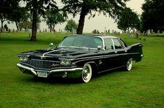 Classic Cars for Sale Carros Chrysler, Chrysler Lebaron, Chrysler Cars, American Auto, American Classic Cars, Retro Cars, Vintage Cars, Ferrari, Lamborghini