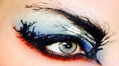 Art of makeup by Tal PELEG