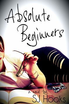{Review} Absolute Be