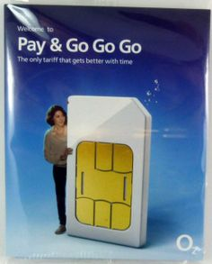 Pay As You Go Data Plan After 3 Home Phone Months Sims