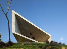 Cardedeu Chapel / EMC Arquitectura