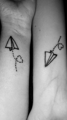 24 Mejores Imagenes De Tatuaje Mama E Hija Little Tattoos Small