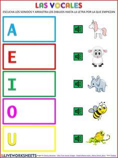 Abc Preschool, Kids Education, Early Childhood, Montessori, Classroom, Teacher, Map, Literacy Activities, Toddler Learning Activities