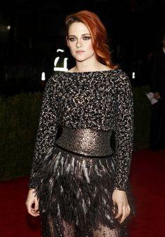 Nuevos cambios de look de las celebrities: tintes de pelo y tijeretazos