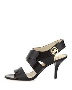 http://www.neimanmarcus.com/en-nl/All-Shoes/cat47190746_cat13030734_cat000141/c.cat