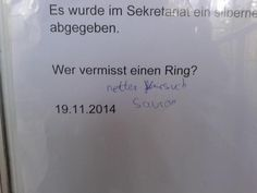 Konrad-Widerholt-Schule.