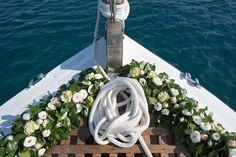 """1,111 """"Μου αρέσει!"""", 2 σχόλια - Myrto Kazi (@myrto_kazi) στο Instagram: """"Best journey of my life. #bithasfamilyfestival @tasbith my ❤️ Wedding planning @iwishchicevents…"""""""