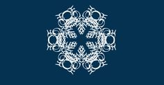 I've+just+created+The+snowflake+of+Eli+Ryan+Stivers.++Join+the+snowstorm+here,+and+make+your+own.+http://thebookofeveryone.com/specials/make-your-snowflake/?p=bmFtZT1XaWxsb3crQnJpdHQ%3D&imageurl=http%3A%2F%2Fthebookofeveryone.com%2Fspecials%2Fmake-your-snowflake%2Fflakes%2FbmFtZT1XaWxsb3crQnJpdHQ%3D_600.png